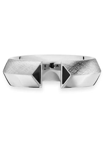 BALDESSARINI Silberring »Y2130R/90/13/62«, mit Onyx kaufen