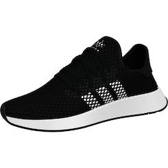 Originals Adidas Schuheamp; Online Walking Mode KaufenI'm CxrdBoe