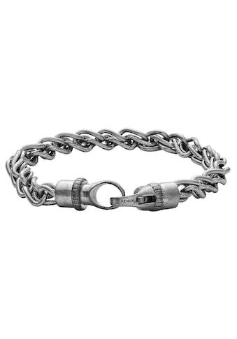 XENOX Armband »MEN, X4301« kaufen