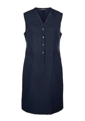 m. collection Trägerkleid in trageangenehmer Qualität kaufen
