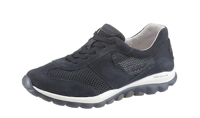 Schuhe Online Shop ▷ Schuhe auf Rechnung kaufen   I'm walking
