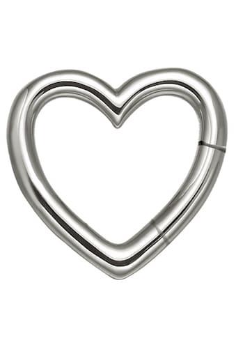 XENOX Kettenverlängerung »Link Herz CHOICE, XC1204« kaufen
