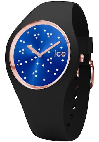 ice - watch Quarzuhr »ICE cosmos, 016294« kaufen
