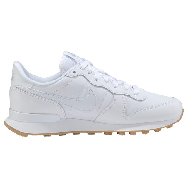 Nike Sportswear Sneaker »Wmns Internationalist«