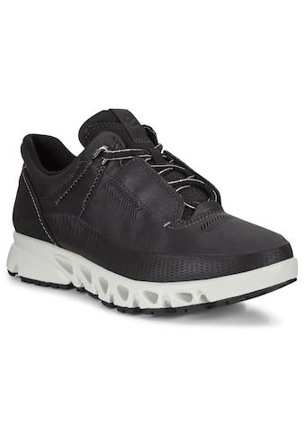 Ecco Sneaker, mit GORE-TEX-Membran kaufen