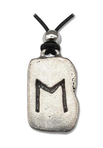 Adelia´s Amulett »Runensteine«, Eh - Fortschritt kaufen