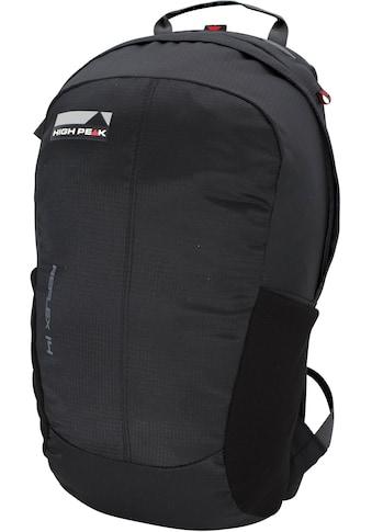 High Peak Rucksack »Reflex 14« kaufen