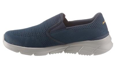 Skechers Slip - On Sneaker »Equalizer 4.0« kaufen