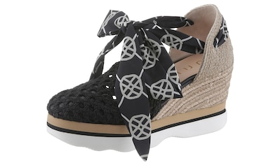 Unisa Sandalette »Luengo« kaufen