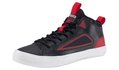Converse Sneaker »CHUCK TAYLOR ALL STAR Ultra Ox« kaufen