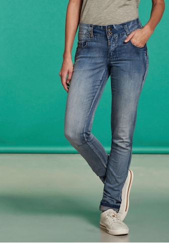 NILE Slim - fit - Jeans kaufen