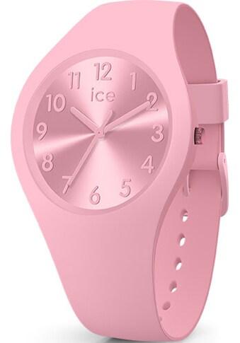 ice - watch Quarzuhr »ICE colour, 017915« kaufen