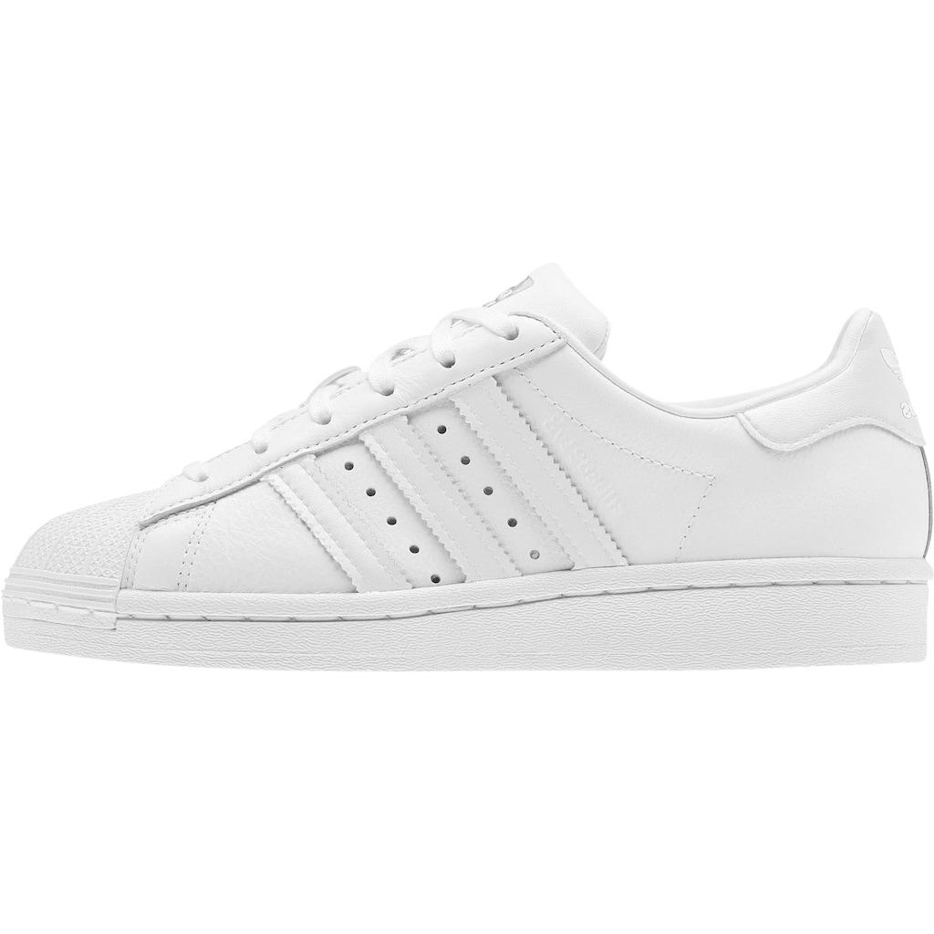 adidas Originals Sneaker »Superstar J/C«
