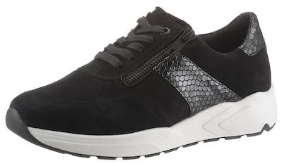 SOLIDUS Sneaker »KEA« kaufen
