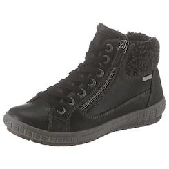 City Walk Schuhe | Online auf Rechnung bestellen bei I'm walking