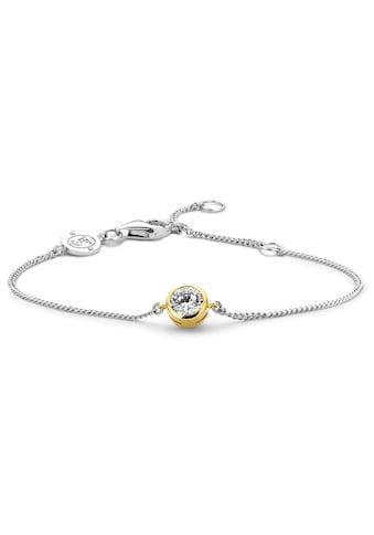 TI SENTO - Milano Armband »2783ZY«, mit Zirkonia kaufen