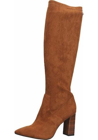 Caprice Stiefel »Textil« kaufen