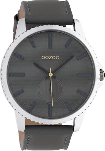 OOZOO Quarzuhr »C10330« kaufen