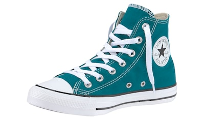 Converse Sneaker »CTAS SEASONAL Colour HI« kaufen