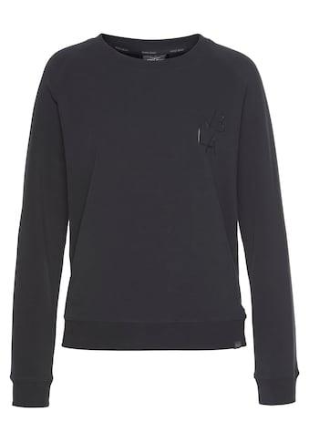 Venice Beach Sweatshirt »Barbee« kaufen