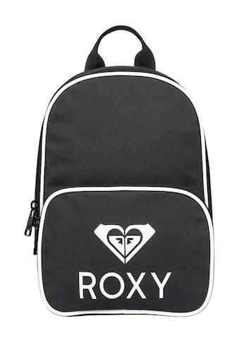 Roxy Tagesrucksack »Hold On 3.5L« kaufen