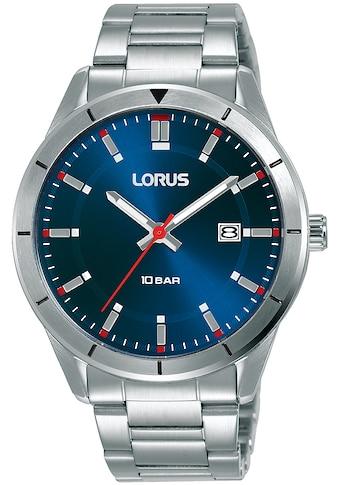 LORUS Quarzuhr »Lorus Sport, RH999LX9« kaufen