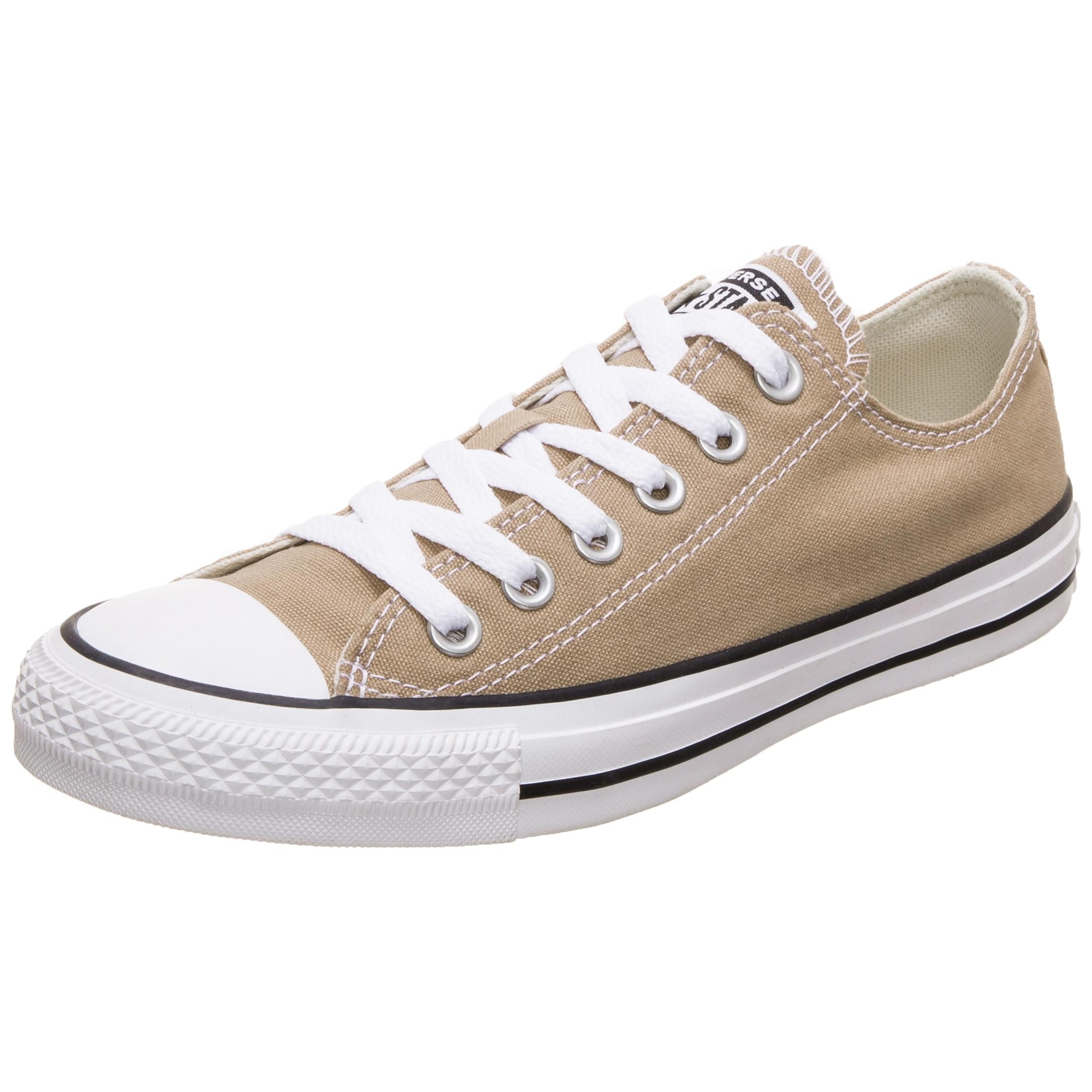 Converse Sneaker Low Top