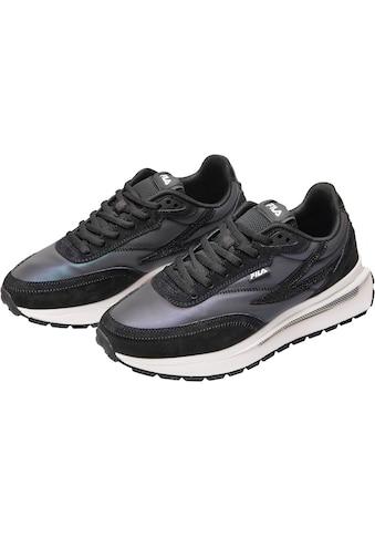 Fila Sneaker »Reggio wmn« kaufen