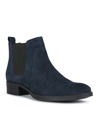 Geox Chelseaboots »Laceyin« kaufen