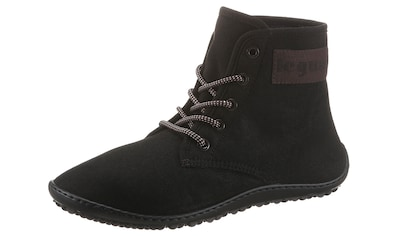 Leguano Sneaker »CHESTER«, Made in Germany kaufen