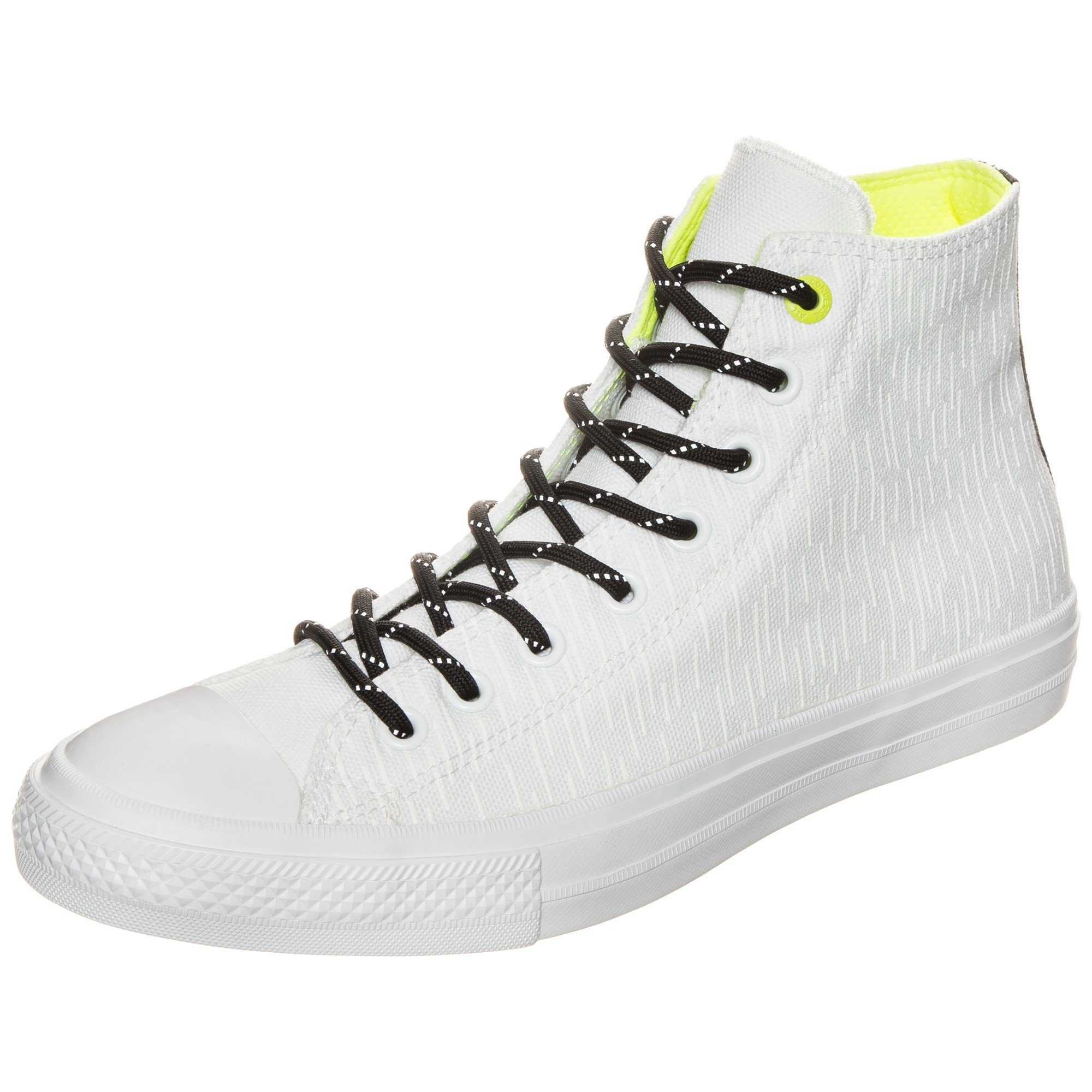 Converse Sneaker Chuck Taylor All Star Ii Shield Canvas