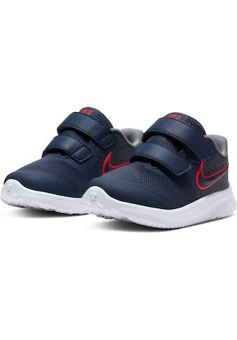 Nike Laufschuh »STAR RUNNER 2« kaufen