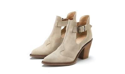 LASCANA High - Heel - Stiefelette kaufen