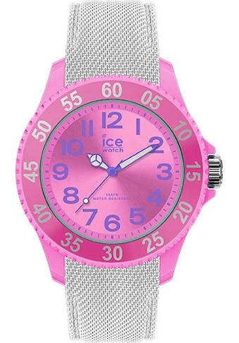 ice-watch Quarzuhr »ICE cartoon, 017728« kaufen