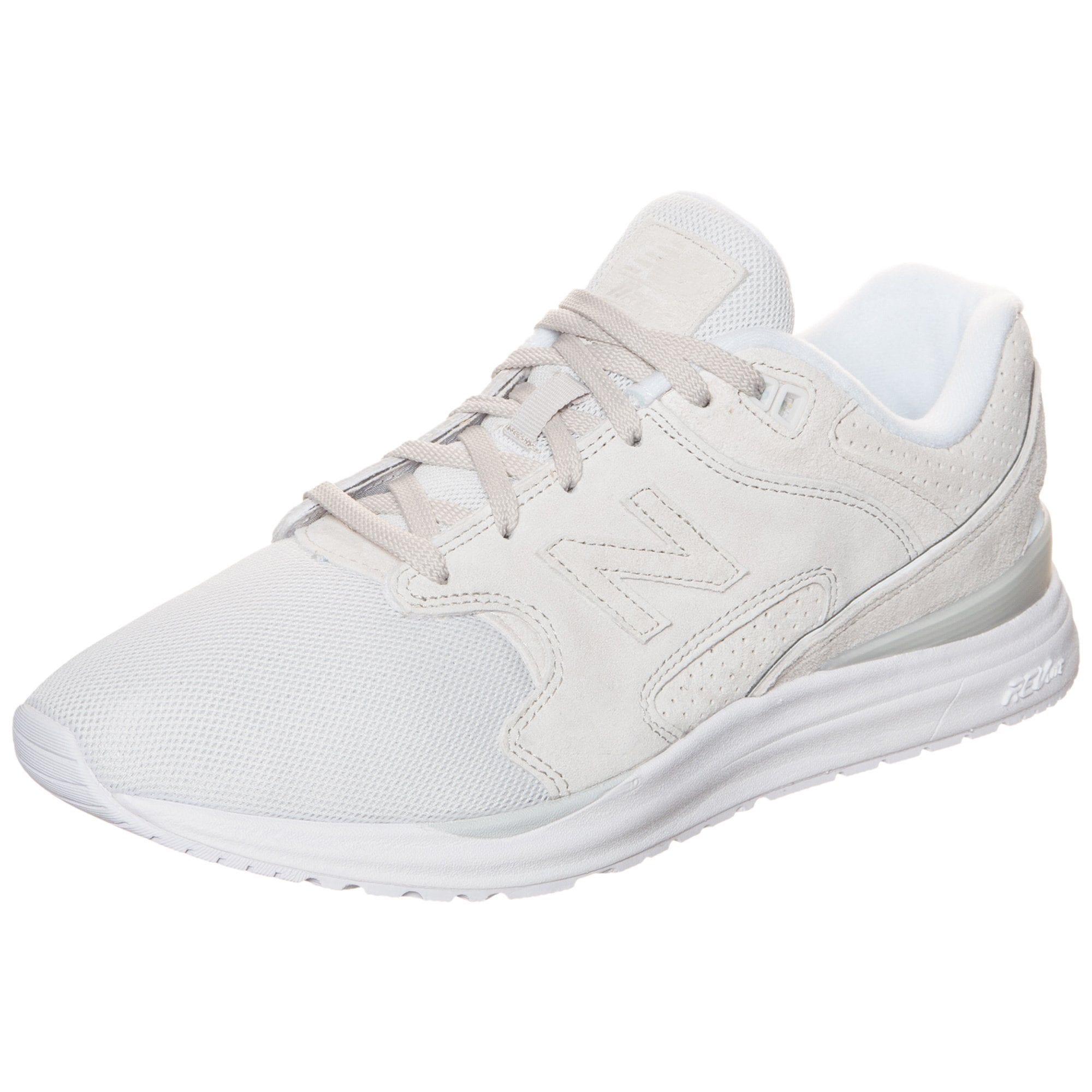 New Balance ML1550-CW-D Sneaker Herren
