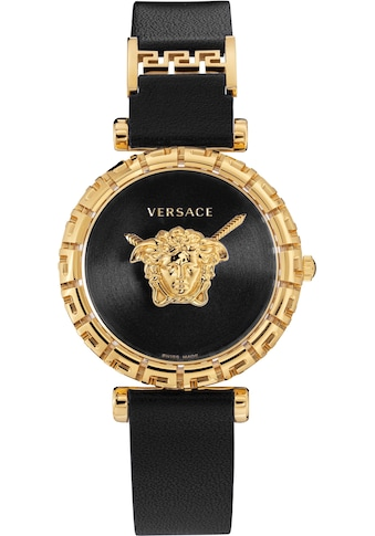 Versace Schweizer Uhr »Palazzo Empire Greca, VEDV00119« kaufen