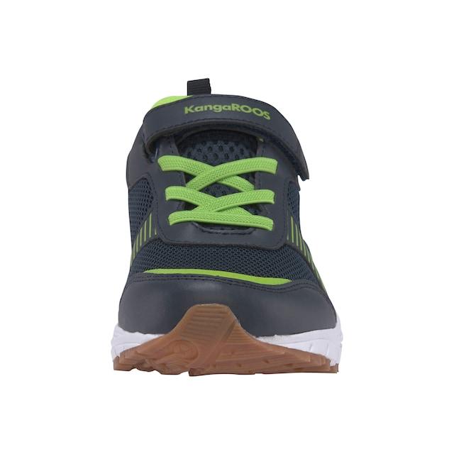 KangaROOS Sneaker »Niko II V«