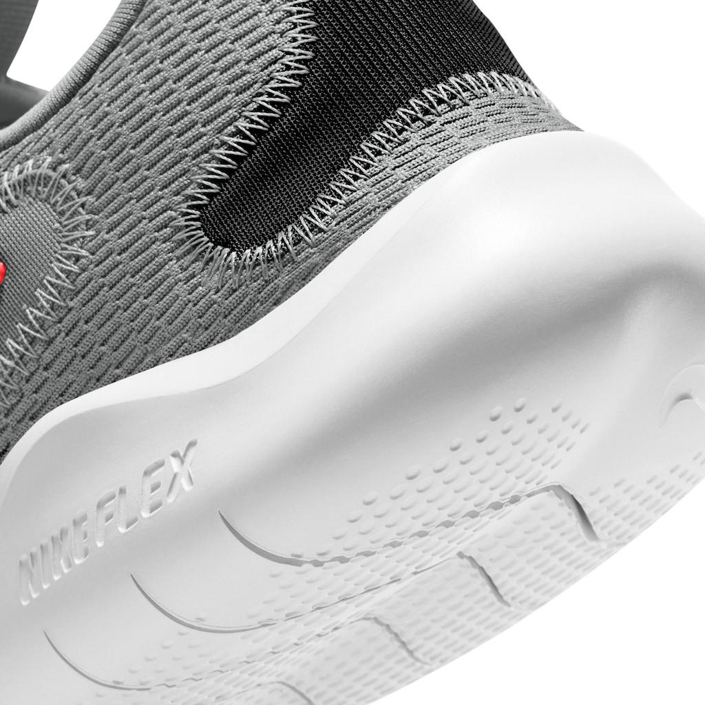Nike Laufschuh »Flex Experience Run 9«