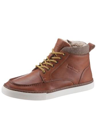 Bruno Banani Sneaker kaufen