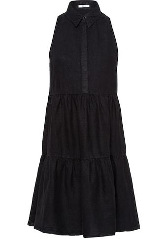 Replay Sommerkleid, in cooler sowie feminin verspielter Optik kaufen