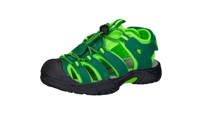 Lico Sandale »Sandale Nimbo« kaufen