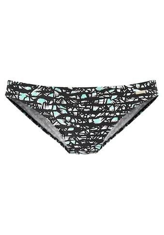 Sunseeker Bikini - Hose »Magic« kaufen