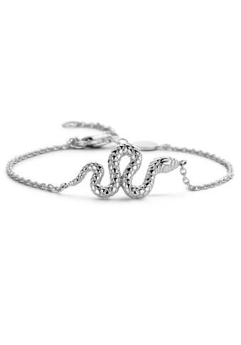 TI SENTO - Milano Silberarmband »2904SI« kaufen