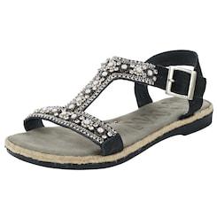 e729ec0b81 XYXYX Schuhe online kaufen