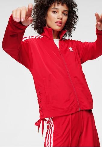 adidas Originals Trainingsjacke »TRACK TOP« kaufen