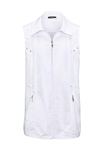 m. collection Shirtweste kaufen