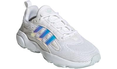 adidas Originals Sneaker »HAIWEE J« kaufen