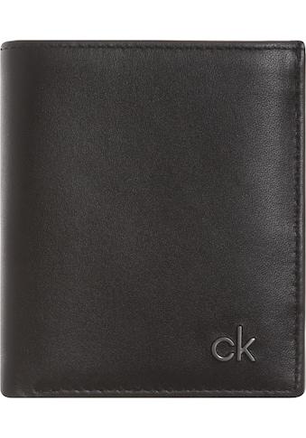 Calvin Klein Geldbörse, im kleinen Format kaufen