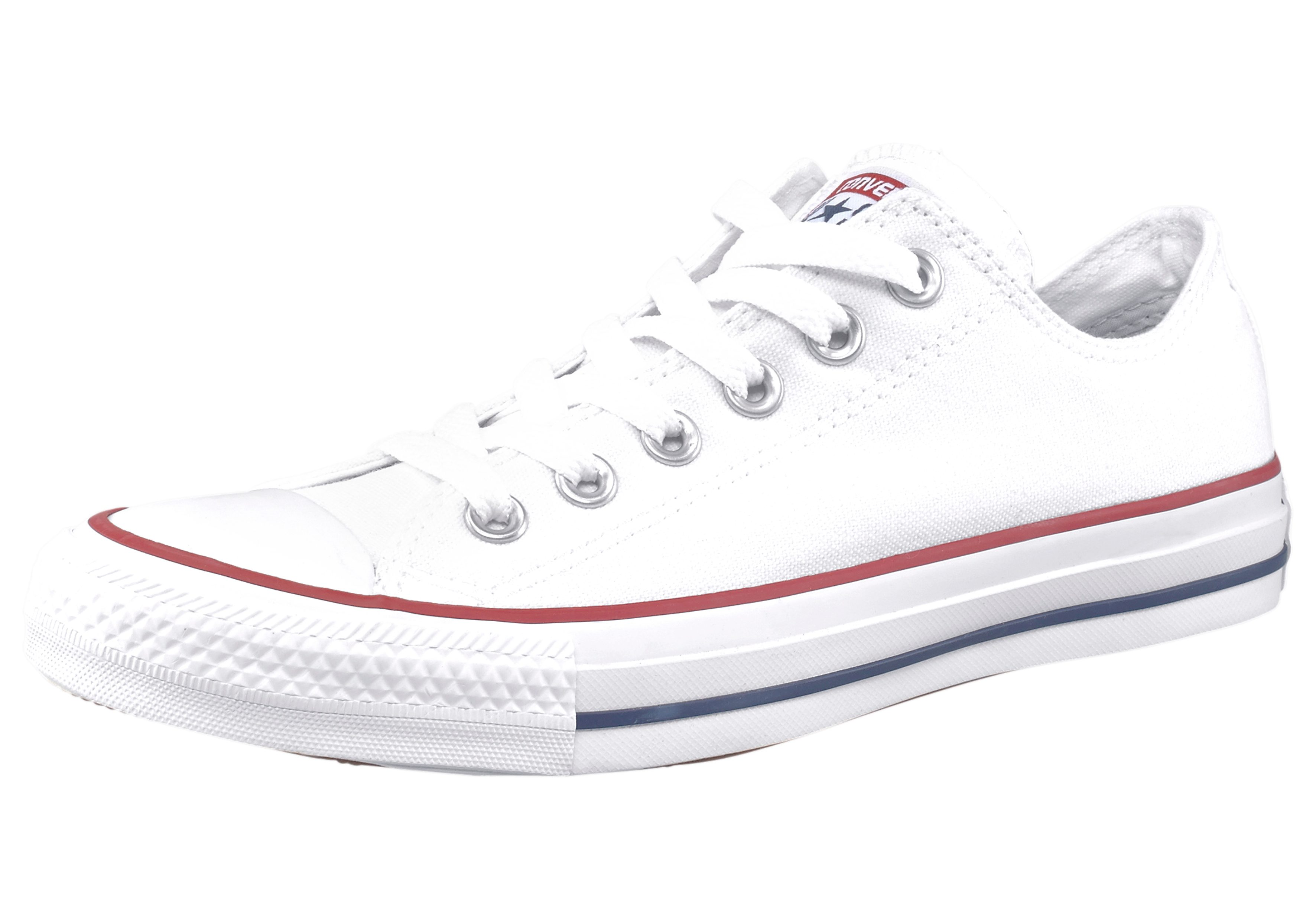 Converse Sneaker Chuck Taylor All Star Core Ox