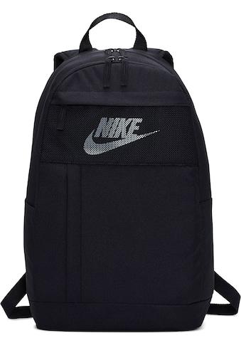 Nike Sportswear Sportrucksack »Elemental 2.0 Backpack« kaufen